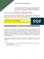 Document-de-présentation-pour-nouvelles-inscriptions-1