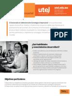 doctorado_admon_emp (1)