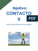 ObjetivoCONTACTO0
