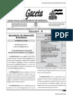 20151118.pdf