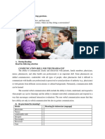 Communication skill for pharmacists  2.docx