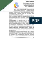 resena2.pdf