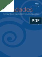 Texto 18 MOYSÈS e COLLARES A medicalização da infância