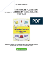 jolly-phonics-picture-flashcards-in-print-letters-by-sue-lloyd-sara-wernham