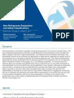chicago-–-new-refrigerants-designation-safety-classifications-en-us-3663334.pdf