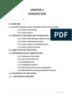 11_chapter 1.pdf