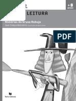 Guia_bruxa_rabuja.pdf