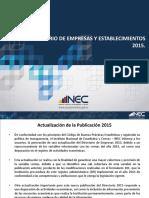 Principales_Resultados_DIEE2015