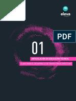 eleva-n1-Articulación-en-educación-tecnica.pdf