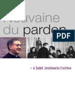 Neuvaine du Pardon20160107-214742-1