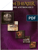 19211236-Dream-Theater-Keyboard-Anthology