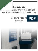 123019 SAEK Committee 2020 Report