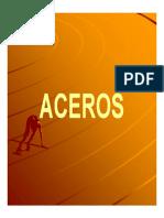 ACEROS_d