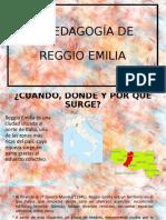 EL PROYECTO DE REGGIO EMILIA coord.pptx