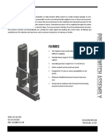 Pressure Switch Assembly Literature.pdf