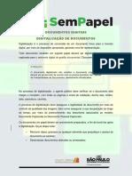 02_Modelos de Documentos Digitais