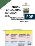 RPT PJPK THN 1 2020.doc