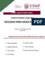 FACILIDADPARAHACERNEGOCIOS (2).ppt