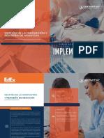 OPE_gestion-innovacion-rediseno-procesos.pdf