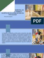 EXPOSICION-TECNICA-D-ELA-PREGUNTA