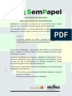 02_Modelos de Documentos Digitais.pdf