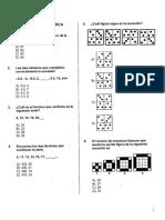 examen 1 tipo2018