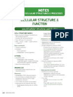 Cellular Structures and Processes.indd - Osmosis