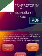 contrarreforma-jesuitas-protestantismo