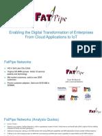 FatPipe_Networks SDWAN Jan 2019v2.pptx