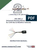 UNI-SWC-2