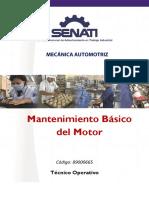 89000665 MANTENIMIENTO BÁSICO DEL MOTOR.pdf