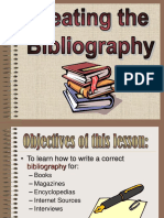 Bibliography.ppt