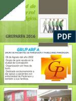 Enfermedad-de-Parkinson-y-rol-Fonoaudiológico-2