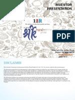 investor presentation.pdf