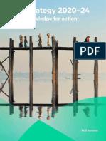 sei-strategy-2020–24-report-web.pdf