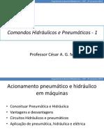 Comandos Hidraulicos e Pneumaticos_1a