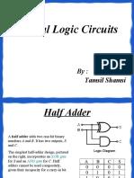 digitallogiccircuit-110818112548-phpapp02.pdf