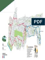 Mapa-triptico-rutas-regulares-Mi-Bus-2019.pdf