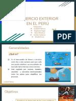 Comercio exterior_2019