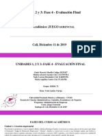 Trabajo Fase 4. 102026-72