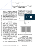 A-Dual-Band-Microstrip-Patch-Antenna-for-WLAN-and-WiMAX-Applications.pdf