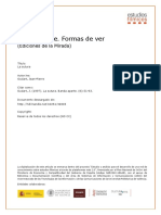 BANDA_APARTE_La sutura