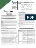 CyberPower_K01-0000231-01_UM_CP425-550SLG_es