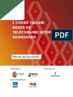 214997728-Manual-Redes-Tdt-Mikrotik-Enrutamiento.pdf