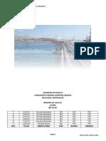 Memoria de Cálculo Lastres_TMM-LPG-MCLM-RevF-230217