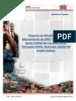MODELO DE PROYECTO.doc