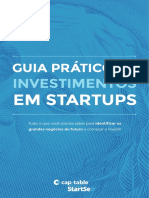 Guia_Pratico_de_Investimento_em_Startups_CapTable