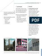 5_Architectural Guidelines