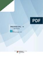 Manual_Apoio_Formacao_VI_EXECUÇOES.pdf