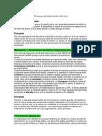 Proceso_de_elaboración_del_vino